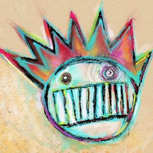 ween - the boognish